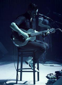Jack White - Miami 9.22.14