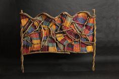 Tina Puckett Art Market, American Art, Marketing, Texture, Color, Surface Finish, Colour, Pattern, Colors