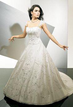 wedding gowns wedding dresses