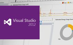 New Horizons' IT Technical Trainer, Newton Godoy, shares his perspective on Visual Studio 2012 integration with Git. #microsoft #visualstudio #git