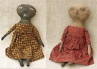 Prudence by The Tweed Weasel
