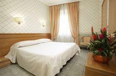 Prezzi e Sconti: #Kolping hotel casa domitilla a Roma  ad Euro 29.80 in #Roma #Italia