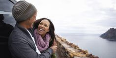 6 Relationship Habits All Really Happy Couples Have