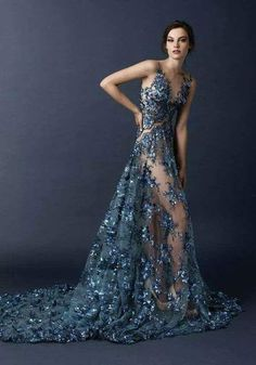 Paolo Sebastian 2016 Prom Dresses Applique Sequined Mermaid Evening Gowns V Neck Sleeveless Organza Cheap Prom Dress Cheapest Prom Dresses Chinese Prom Dresses From Newdeve, $149.6| Dhgate.Com