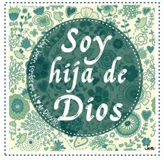 una joven conforme al corazon de DIOS I Love You God, God Bless You, Love The Lord, God Is Good, Gods Love Quotes, Quotes About God, Prayer For The Day, God Is Amazing, Christian Messages