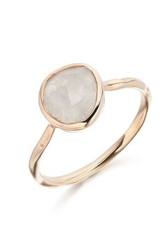 Instagram's Most Epic Engagement Rings #refinery29  http://www.refinery29.com/unique-wedding-rings#slide-19  ...