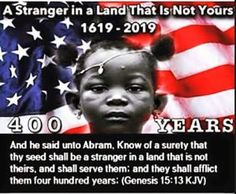 It looks like times  up, time served .whatcha waiting for repent .Time is short behold I'll come quickly.