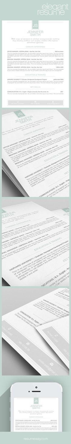 Carta de presentació clàssica #cartapresentacio Curriculum vitae - what is a cover letter resume