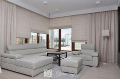dekoracja okien, tkaniny zasłonowe, dekoracje okienne warszawa http://www.gamastyl.pl/oferta/dekoracje-okien