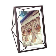 Portarretrato 3d Prisma ¡Nuevo! $ 490.0