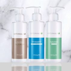 Oriflame Business, Oriflame Beauty Products, Cleansing Gel, Make Up, Skin Care, Personal Care, Cleaning, Cosmetics, Face