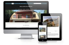 OS Empire is modern and powerful Joomla real estate template of premium class. OS Empire is perfect for any real estate company or real estate dealer,