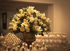 decoração de casamento vintage - revista icasei (13)