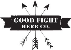 My talented friend and guru's wonderful good fight herb co blog can teach you to look at your yard and see medicine where you once saw weeds.  Or better yet, she will do the work for you.