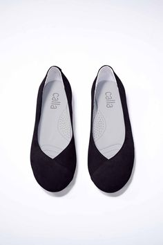 Shop Ecco Sandals Sell Children Sølv Ecco Peekaboo Sandals