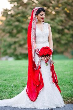 16 Best American Pakistani Fusion Wedding Images South Asian