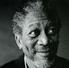 """EL actor Morgan Freeman trabajará en nueva versión del clásico """"Ben-Hur"""""""