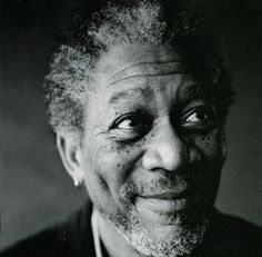 Attacking people with disabilities is the lowest display of power I can think of. -Morgan Freeman