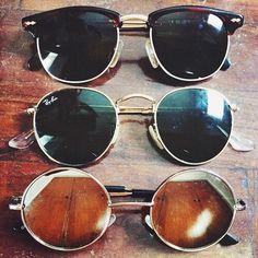 464a3b69fb9a3 Galasses Aneis, Óculos De Sol Feminino, Óculos Feminino, Desenho Para  Blusa, Oculos
