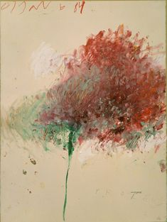 http://www.new-york-art.com/old/Mus-Whitney-cy-twombly.php
