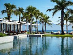 Three Vietnamese hotels among 34 best ones in Asia  Hyatt Regency Danang, Park Hyatt Saigon and Sofitel Legend Metropole Hanoi have been listed among 34 best hotels in Asia by Business Insider.   Vietnam Tour Expert Help: www.24htour.com Halong Bay Cruises Tour  Expert Help: www.halongcruises.com.au  #24htour  #vietnamtravelnews #vietnamnews #traveltovietnam #vietnamtravel #vietnamtour�