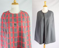 January Vintage Finds by Tracey Ghazal on Etsy