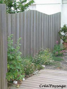 Pole Fence Ideas 4x4 Wire Grid Fence Powder Coated