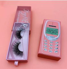 Bossskin Lashes is The Best Eyealsh Wholesale Vendor From China, We ae the top 5 Brands in USA Market . and Custom Eyelash Packaging Box is the TOP 2 Brands in China and USA. Best Lashes, Fake Lashes, Black Lashes, Phone Packaging, Packaging Boxes, Mink Eyelashes Wholesale, Eyelash Brands, Eyelash Case, Lashes Logo