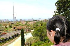 A mamá le gusta viajar: Blogtrip en Terra Mítica