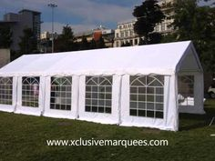 - Marquee Hire Xclusive Marquees