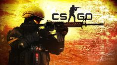 From the beginning of this game has been released, then finally there farmer pack version of Counter Strike Global Offensive Full Version.