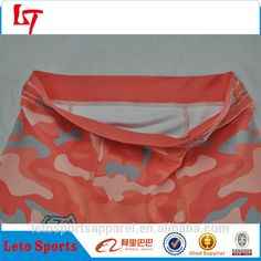 Fitness Gym Wear Women Sports Plus Size Leggings For Women Work Out Yoga Leggings , Find Complete Details about Fitness Gym Wear Women Sports Plus Size Leggings For Women Work Out Yoga Leggings,Work Out Leggings,Plus Size Leggings For Women,Fitness Gym Wear Women Sports Yoga Leggings from -Dongguan Leto Sports Apparel Co., Ltd. Supplier or Manufacturer on Alibaba.com