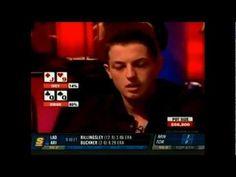 Phil Ivey Best Bluff VS. Tom (DURRR) DWAN http://www.allinlatampoker.com/quien-da-recibe-los-5-peores-bluff-realizados-a-tom-dwan/
