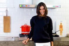Style Icon Chiara Totire