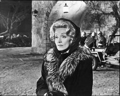 Marlene Dietrich in Judgment at Nuremberg (1961) Gary Cooper, Marlene Dietrich, Judgment At Nuremberg, Zorba The Greek, Montgomery Clift, The Way I Feel, Roman Holiday, Blue Angels, Female Stars