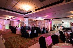 Captivating ... Hilton Garden Inn Lakeland. See More. Ballroom