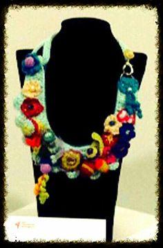 Crochet Cotone
