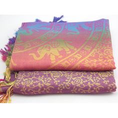 Find More Scarves Information about Winter Warm Scarves Woman Long Pashmina Shawls With Tassel hijab Indian Thailand Chinese Elephant Animal Print Scarf,High Quality shawl floral,China scarf shawl Suppliers, Cheap scarf voile from Yunnan Prettyfly Co., Ltd. on Aliexpress.com