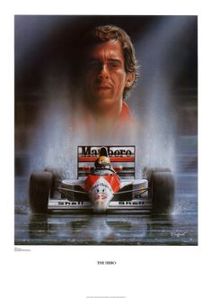 Auto Racing Poster Art, Prints, Paintings & Wall Art for Sale Jochen Rindt, Hero Poster, Mclaren Cars, Sports Art, Courses, Race Cars, Automobile, F1, Art Print