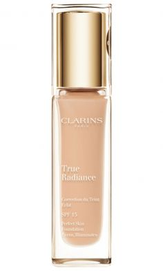 Make sure you have flawless-looking skin this weekend with our beauty team's top 15 foundations http://lookm.ag/Ww83Zk