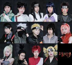 Kakashi Hatake, Sasuke, Naruto Shippuden, Boruto, Cosplay Characters, Naruto Characters, Sakura Haruno Cosplay, Naruto Cosplay, Mobile Legends