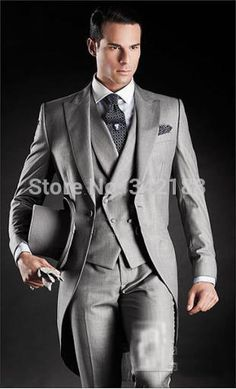 Eggsy's suit (but in a better fabric) for Kingsman fic.