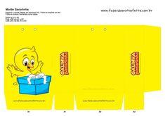 http://fazendoanossafesta.com.br/2015/05/sacolinha-galinha-pintadinha.html/