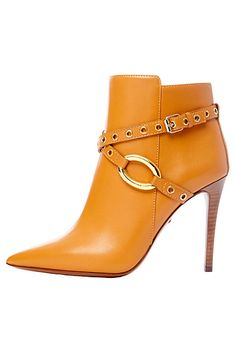 Women shoes And Boots Types Of - - - Women shoes High Heels Chunky - Women shoes High Heels Sandals Hot Shoes, Women's Shoes, Jeans Shoes, Fall Shoes, Shoes Sneakers, Talons Oranges, Heeled Boots, Bootie Boots, Ankle Boots