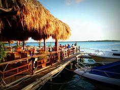 Marandi | Aruba Restaurants | ArubaTable.com