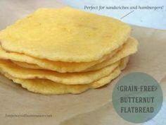 Dla wielu ludzi chleb pszenny jest podstawowym pożywieniem. Jednakże, większość sprzedawanego obecnie pieczywa jest wykonana z rafinowanej pszenicy, która została pozbawiona większości włókien i sk…
