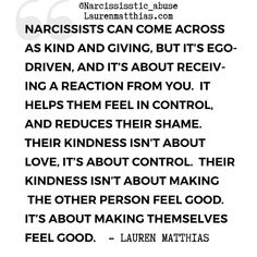 Narcissist is a master lier and manipulator,a charmer ,a flirt, slander.he can't be trusted. You need discernment you need to ask God pray fast. Narcissistic People, Narcissistic Mother, Narcissistic Behavior, Narcissistic Abuse Recovery, Narcissistic Personality Disorder, Narcissistic Sociopath, Narcissistic Tendencies, Verbal Abuse, Emotional Abuse