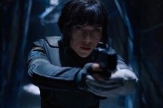 Ghost in the Shell gdzie pobrać http://ghostintheshellonline.com.pl/tag/ghost-in-the-shell-gdzie-pobrac/