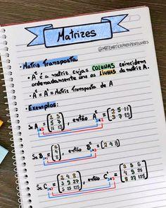 Medicine Notes, Mental Map, Math Notes, Study Organization, Exam Study, Math Notebooks, Lettering Tutorial, Study Hard, School Notes