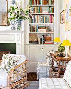 Home Living Room, Living Area, Living Room Decor, Living Spaces, Interior Decorating, Interior Design, Home Room Design, Living Room Inspiration, Decoration